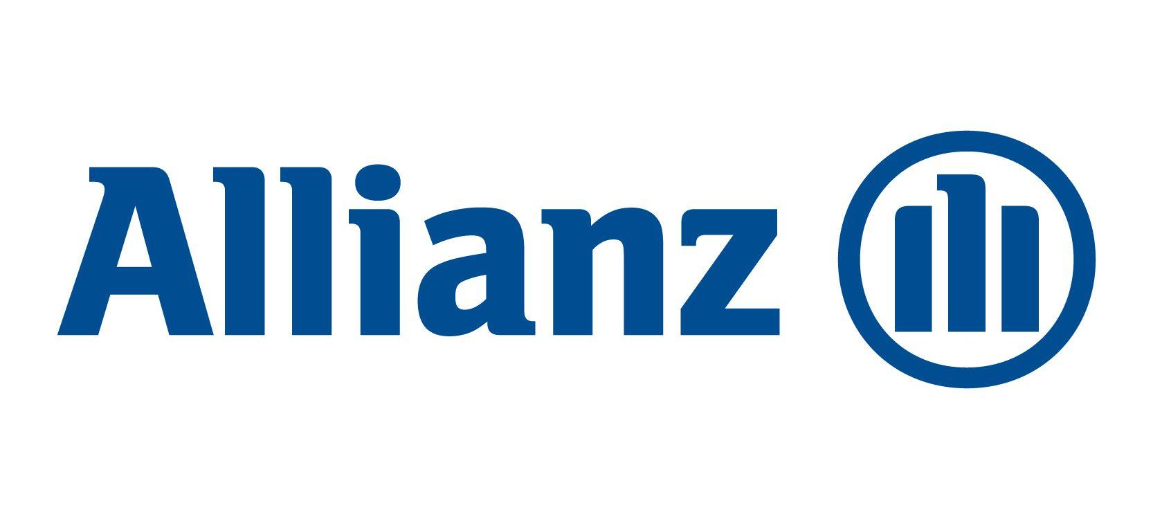 Allianz Přeštice